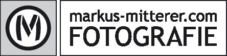 Markus Mitterer